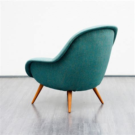 Chaise Boule by Top Previous With Chaise Boule