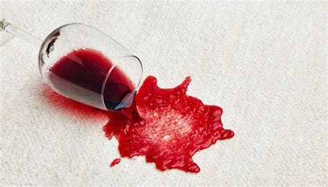 red wine spill on couch 9 amazing ways to use salt as a cleaner diy ideas by