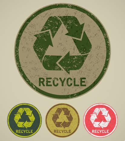 sacramento legislative house to consider a ban on plastic