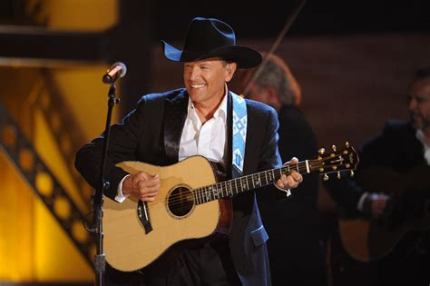 george strait 1 george strait hd wallpapers backgrounds wallpaper abyss