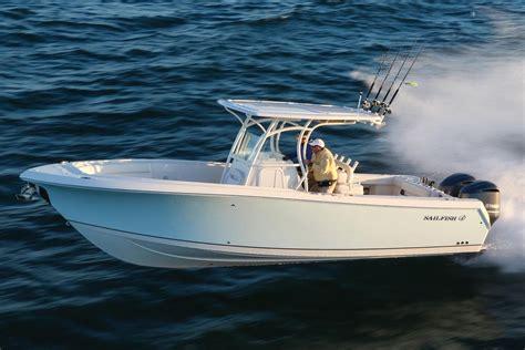 sailfish boats for sale on gumtree 2018 sailfish 290 cc power boat for sale www yachtworld