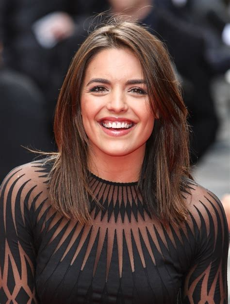 Olympia Valance olympia valance picture 1 the empire awards 2016 arrivals