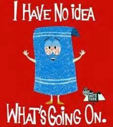 Towelie Meme - 1000 images about towelieeeee on pinterest south park
