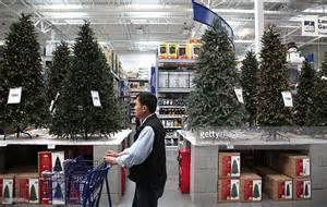 shopping season just around the corner getty images