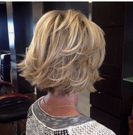 pictures of piecy end haircuts 25 best ideas about chin length hairstyles on pinterest