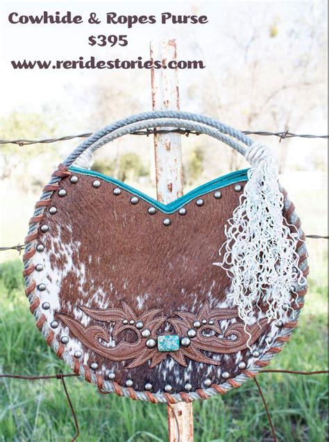 Cheap Cowhide - best 25 cowhide purse ideas on cheap western