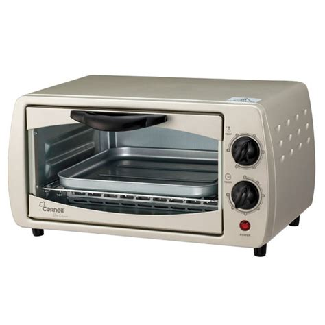 Infrared Countertop Oven convection ovens infrared convection toaster oven