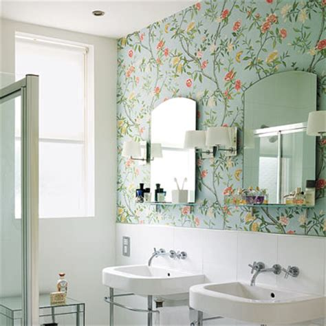 Aqua 18 Stories For A Steamy Bath Edited By Mohanraj floral editors picks our favorite blue bathrooms this house