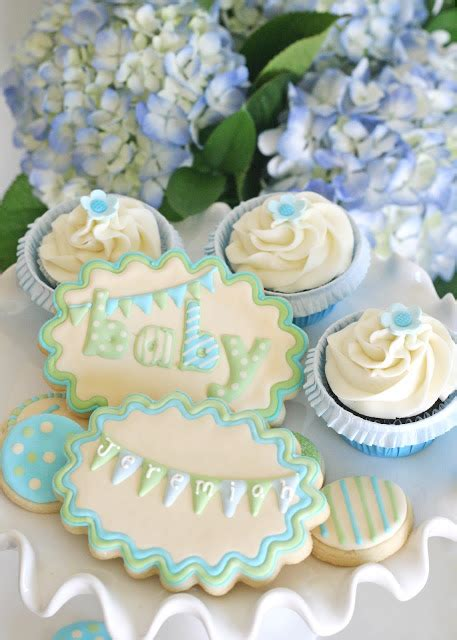 Dessert Ideas For Baby Shower by Baby Shower Food Ideas Baby Shower Dessert Recipes Boy