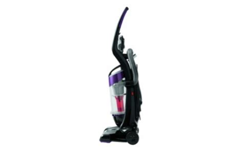 What Is The Best Vacuum Cleaner For Wood Floors by Best Wood Floor Cleaner Stunning Superb Best Wood Floor