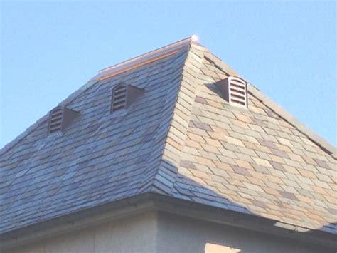 roof vents waterwayssheetmetal