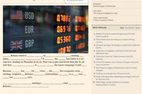 Financial Times Newsletter martin bryant s newsletter featuring quot the financial times