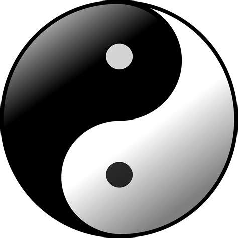 fotos en blanco y negro que significan 191 por qu 233 mi blog es blanco y negro y j rivas
