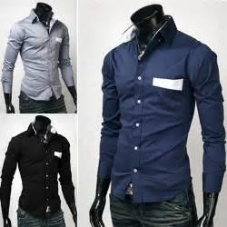 Cheap mens clothing wholeshale fashioncheer com