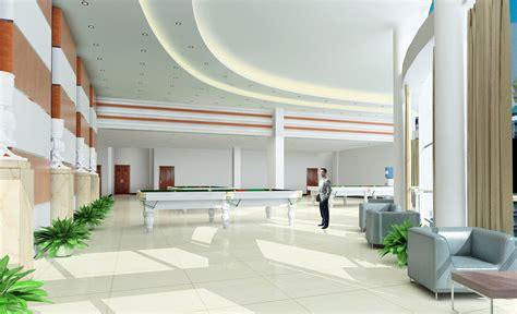 hall design living room interior design home interior design hall living room artflyzcom