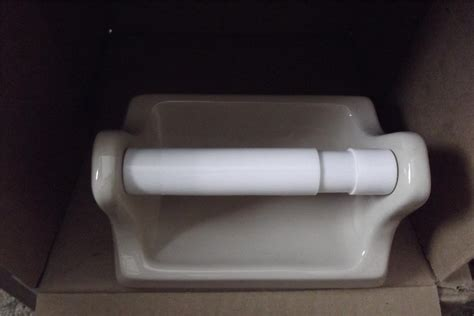ceramic bathroom fixtures vintage light ceramic bathroom fixtures plumbing accessories x 10 nib retro ebay