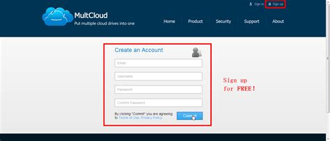 ftp download from dropbox leadersfile how to simply transfer files between dropbox accounts