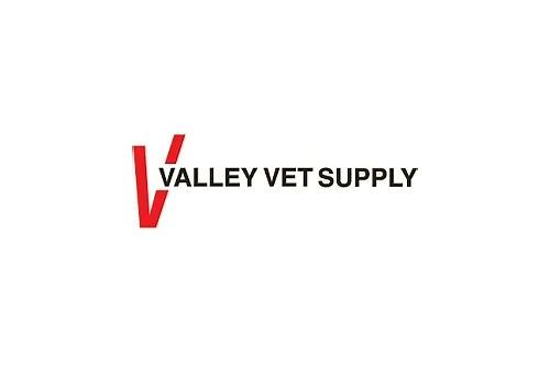 coupons valley vet