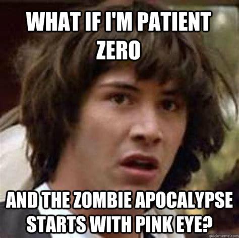 Eye Meme - pink eye memes image memes at relatably com
