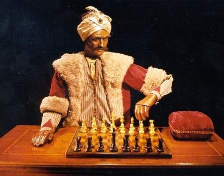 hacks kã che chess tonight its all about the ruy assu