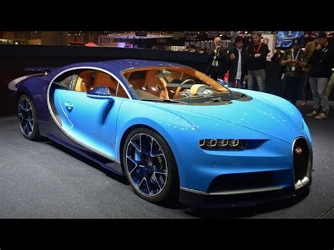 top 10 fastest cars in the world popular automotive
