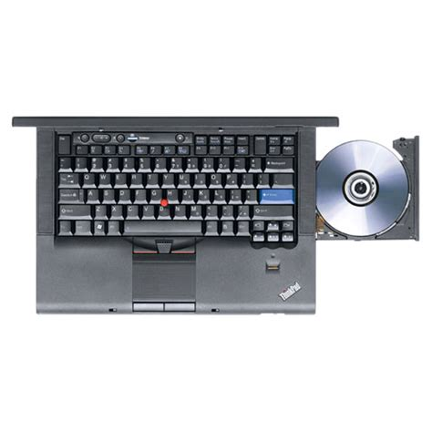 Baterai Laptop Lenovo Thinkpad T410i notebook lenovo thinkpad t410i drivers for