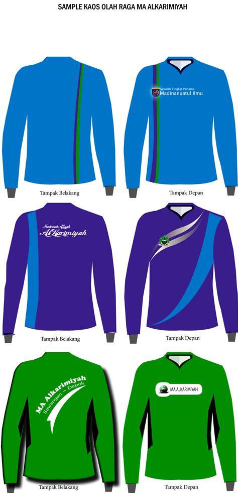 Tshirt Baju Kaos Kaos Bola Lengan Panjang Klub Juventus baju olah raga newhairstylesformen2014