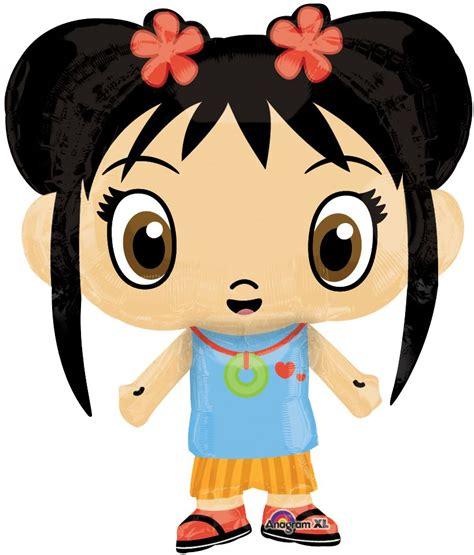 mi cartoon themes kai lan image collections wallpaper and free download