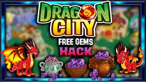 free gems dragon city hack facebook android apk mod ios dragon city hack 2018 free gems hack dragon city no