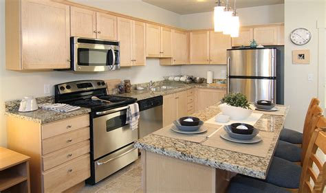 Search Floor Plans photos of student apartments in provo ut near brigham