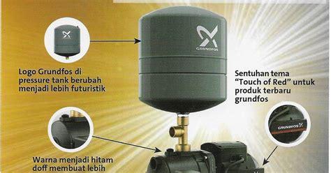 Pompa Grundfos Jp Basic 3 harga pompa grundfos grundfos pompa type jpa pengganti