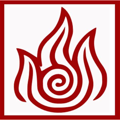 tattoo nation wiki image firebending emblem png avatar wiki fandom
