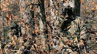 realtree blind realtree duck blind camo wallpaper www imgkid the