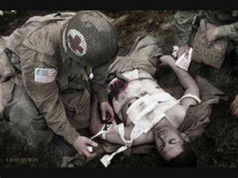 i closed many a world war ii medic finally talks books ww2 medic tribute usa