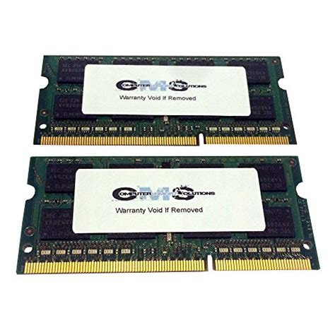ram for late 2011 macbook pro 8gb 2x4gb ram memory for apple macbook pro quot i7 quot 2 4