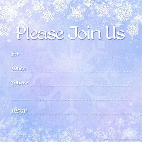 party and birthday invitation free holiday invitation templates