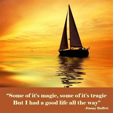 jimmy buffett a all the way books 17 best images about buffett on jimmy buffett