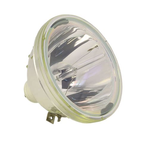 dlp tv l replacement bulbs bare 55hd replacement for loewe articos 55hd tv l
