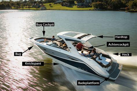 motorboot ausdr 252 cke typen einsatzformen und definitionen - Motorboot Typen