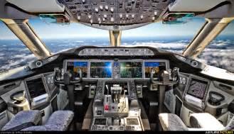 ph tfk arke arkefly boeing 787 8 dreamliner at in flight