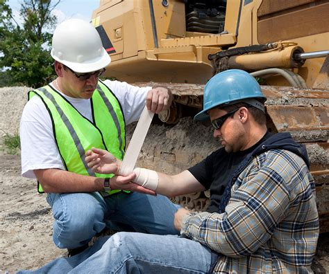 accidents and injuries at work work accident lawyers call for free 1 800 attorney 174