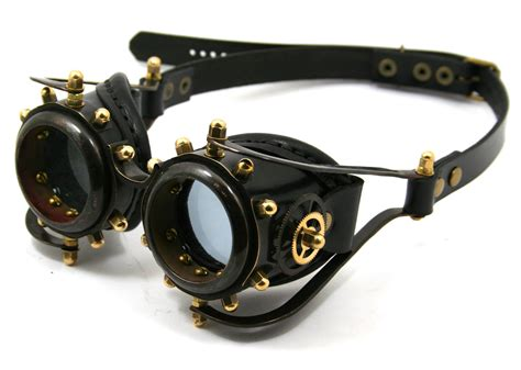 cool goggles altspiration the home of alternative clothing lifestyle