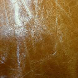 Leather Upholstery Supply aliexpress buy retro brown genuine cowhide leather fabric material for furniture
