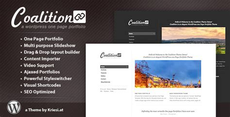 best layout builder wordpress 19 best page builder wordpress themes design freebies