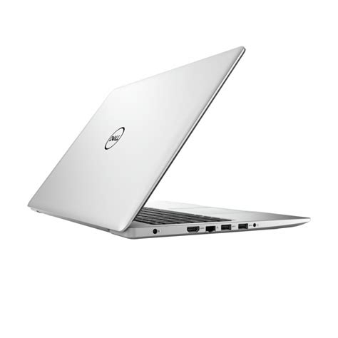 Dell Inspiron 15 5570 8550u Silver buy dell inspiron 15 5570 laptop computer with best