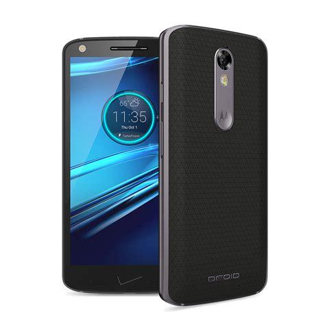 Hp Motorola Android Turbo droid turbo 2 shatterproof android smartphone motorola