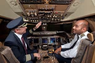 Home Loan Investment Bank by Virgin Atlantic Launches First Airline Pilot Career
