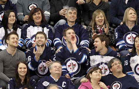gifts for jets fans winnipeg jets gifts gift ftempo