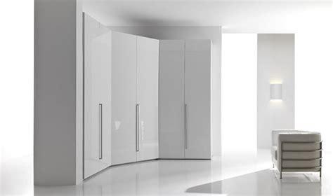 armadio angolare ante scorrevoli armadi angolari armadio componibile descrizione degli