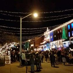 34th baltimore lights directions hden show 109 photos 50